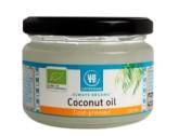 Urtekram Kokosový olej BIO