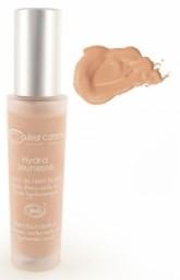 Couleur Caramel Hydratační make-up č.24 Sand BIO