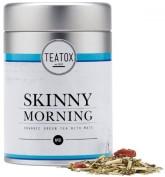 Teatox Skinny Morning čajová směs