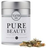 Teatox Pure Beauty čajová směs