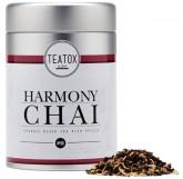 Teatox Harmony Chai čajová směs
