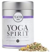 Teatox Yoga Spirit čajová směs