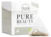 Teatox Pure Beauty - čajové sáčky 12x2g