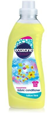 Ecozone aviváž Hapinnes - tropická vůně 1l