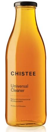 Chistee Koncentrát Universal Cleaner ve skle