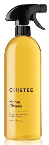 Chistee Home Cleaner - přírodní univerzální čisticí prostředek