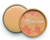 Couleur Caramel BIO Korektor na kruhy pod očima č.07 - Natural beige