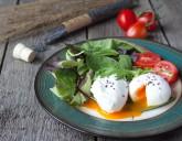 Pravájá Proteinová směs - veganlife (400g/17porcí)