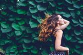 Pravájá Krása 30 kapslí - vitamíny pro krásné vlasy, nehty a pokožku