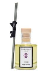 Aroma&Therapy by Stephen Cordina Přírodní bytový difuzér - Fenici