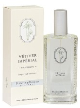 EDT vetiver - dámská 100ml