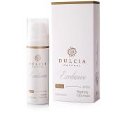 Dulcia natural řada EXKLUSIVE, Peptidy-Opuncie, pleťový krém noční - Obnovující