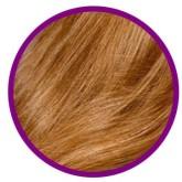 Cosmetikabio 100% přírodní barvu na vlasy (henna) Jahodová blond