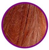 CosmetikaBio 100 % přírodní barva na vlasy Henna
