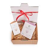 Dulcia natural Malý voňavý balíček pro ženy