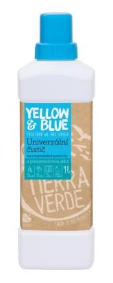 Yellow&Blue Univerzální čistič