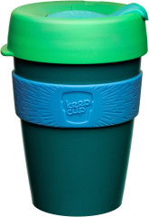 KeepCup Original EDDY hrnek M