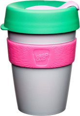 KeepCup Original SONIC hrnek M