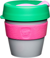 KeepCup Original SONIC hrnek S