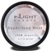 Inlight Bio super-food maska
