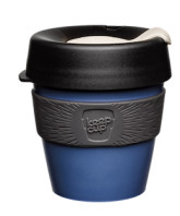 KeepCup Original STORM hrnek S