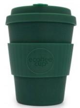 Ecoffee Cup Bambusový kelímek na pití Leave It Out