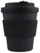 Ecoffee Cup Bambusový kelímek na pití KerrNappier