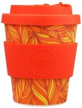 Ecoffee Cup Bambusový kelímek na pití Singel