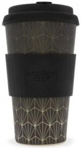Ecoffee Cup Bambusový kelímek na pití Grand Rex