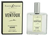 PLANTES & PARFUMS DE PROVENCE  Pánská toaletní voda EDT - Ventoux