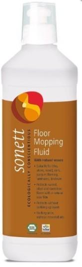 SONETT podlahový čistič