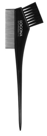 Logona Štětec na barvení vlasů
