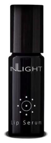 Inlight Bio sérum na rty