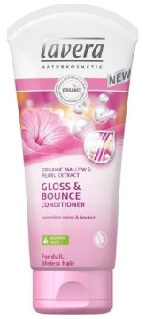 Kondicionér Gloss & Bounce 200 ml