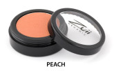 Zuii Organic Bio Tvářenka - Peach