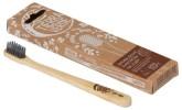 Tierra Verde Dětský bambusový kartáček na zuby měkký – soft mini