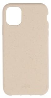 Kompostovatelné pouzdro na iPhone 11 - Sea Shell