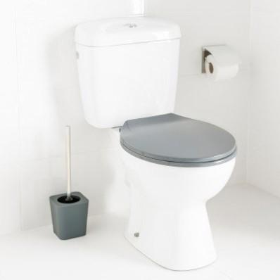 Univerzální WC sedátko