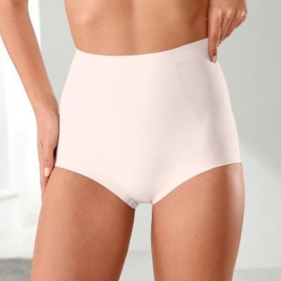 Vysoké tvarující kalhotky