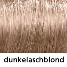 """Parochňa """"Mona"""" tmavá popolavá blond"""