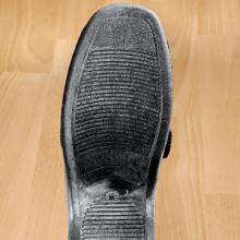 "Pohodlná obuv ""Meran"""