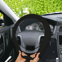 Poťah na volant