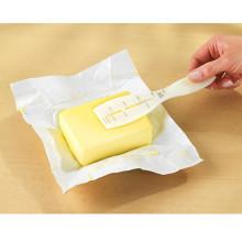 Odmeriavač masla