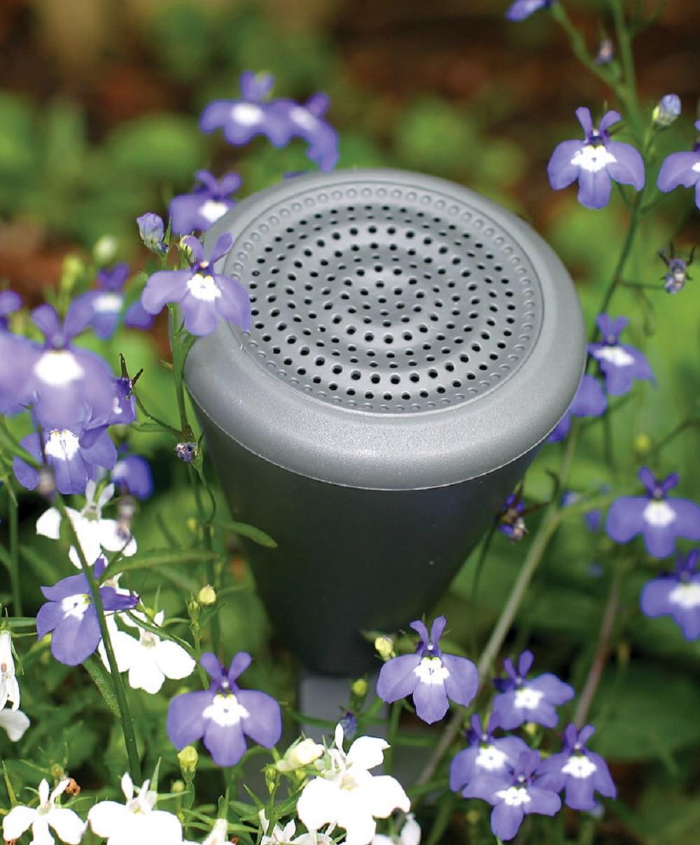Levně Hi-Tech Bluetooth zařízení